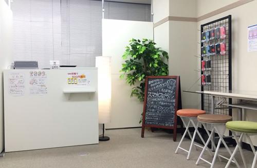 1_店舗名(内観)